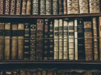 古物営業法・建築基準法一部の法律改正案、閣議決定